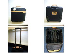 Luggage (901054-16)
