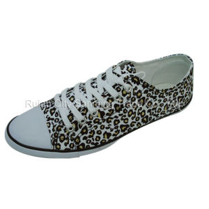 Women′s Shoes(SM-L072)