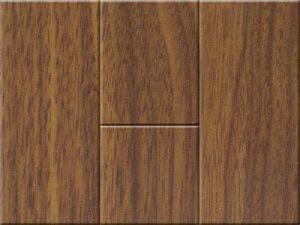 V-groove Laminate Flooring (SH008)