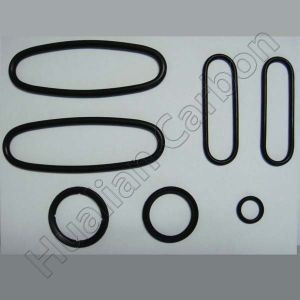 Wholesale Superior Quality of Air Compressor Piston Ring/Piston Ring for Machine Running pictures & photos