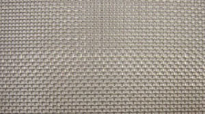 Hot Dipped Stainless Steel Wire Mesh S0290