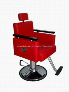 2013 Hot Sale Salon and Barber Styling Chair