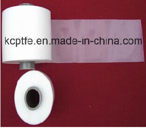 PTFE Film or High Temperatures Good Electrical Insulation Low Friction PTFE Teflon Film