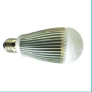 9w LED Bulb (GL-B-9W)