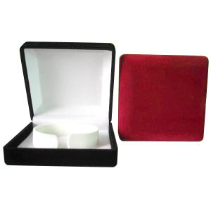 Bracelet Box&Gift Packing (ZD-P44)