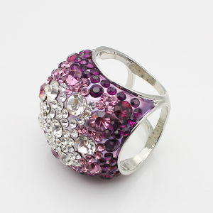 Jewelry Ring, Fashion Ring (JLY-4262) pictures & photos