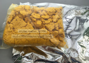 Weight Lost Steroid Powder DNP 2, 4-Dinitrophenol pictures & photos