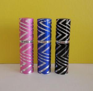 Perfume Atomizer (KLP-29) pictures & photos