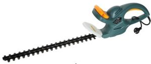 Tw4605 500W Electric Hedge Trimmer pictures & photos