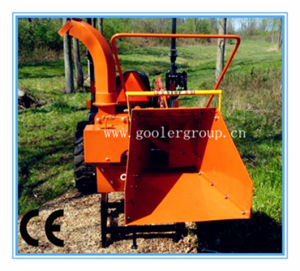 Used Drum Rotary Wood Chipper Knives, CE Approved pictures & photos