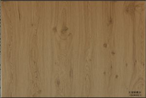 Laminated Flooring Decorative Paper (CD-19000) pictures & photos