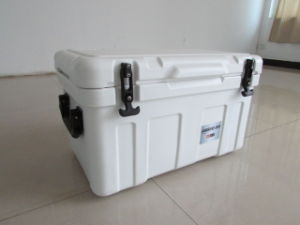 35 Liter Coolers with Heavy Duty Handle for Hunting (ANSUO-35)