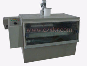 Rotation Etching Machine