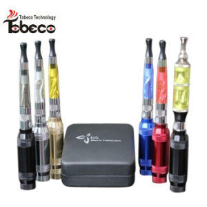 E cigarette sales China