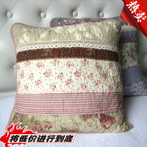 Fashion Cushion (HK-1739) pictures & photos