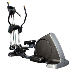 Elliptical Trainer / Fitness Equipment (LH-E7701)