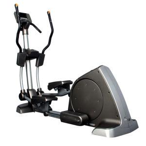 Elliptical Trainer / Fitness Equipment (LH-E7701)
