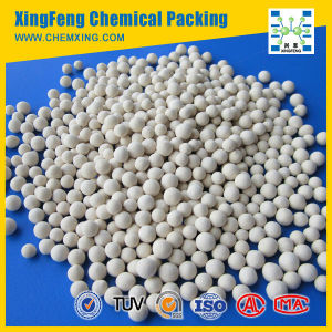 Molecular Sieve 13X Zeolite Na X Type pictures & photos