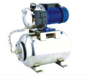 Garden Pump (Anto Jet-100S)