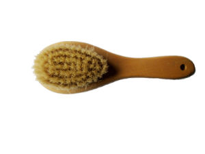 Scrub Bath Brushes (TF2005)