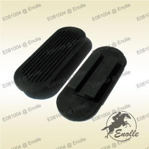 Horse Stirrup Pad (E081004)