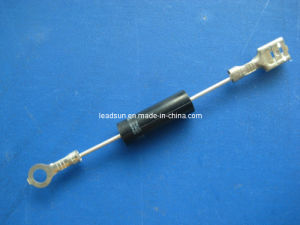 High Voltage Diode (CL04-12) pictures & photos