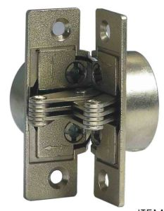 Concealed Hinge for Door (C119) pictures & photos