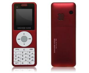 Music Mobile Phone (V6)