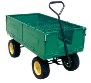 Tool Cart (TC1840B)