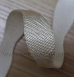 Factory High Quality Variable Webbing for Bag and Garment #1401-106 pictures & photos