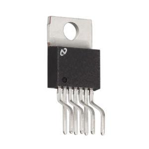 IC Regulator & IC Linear (LM2575T-ADJ)