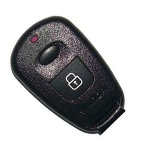 for Hyundai Elantra 434Hz Remote Key pictures & photos