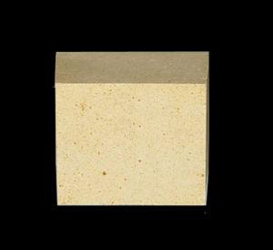 High Aluminium Brick (UAL75) pictures & photos