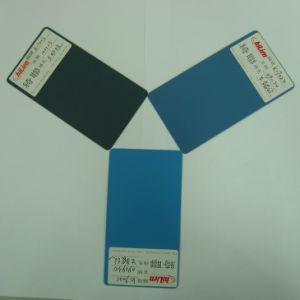 Powder Coating (K-7022)