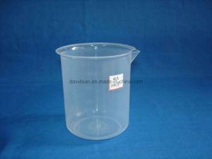 500ML Plastic Beaker pictures & photos