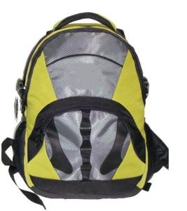 Backpack (BS10B-HS6013)