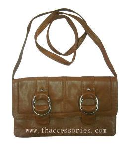 Clutch Bag (BG10472. )