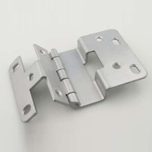 Cabinet Hinge (H0079) pictures & photos