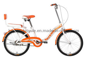 20 Women′s City Bicycle
