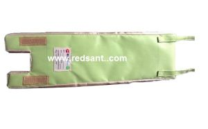 Multi-Layer Heat Insulation Cover pictures & photos