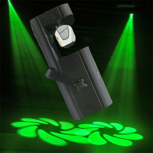 Super 5r Scanner Laser Moving Head Light pictures & photos