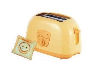 Toaster (TVE-3166)