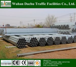 Roadside Armco Barriers pictures & photos