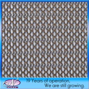 Designer Best PVC Braided Area Carpets for Decoration Product pictures & photos