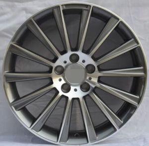 Wheel Rim, 18 19 20inch for Benz Alloy Wheel (024) pictures & photos