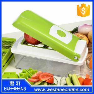 Multi-Purpose Slicer, Multi Functional Vegetable Cutter, Super Slicer, Multi Functional Slicer, Manual Slicer, Shredder