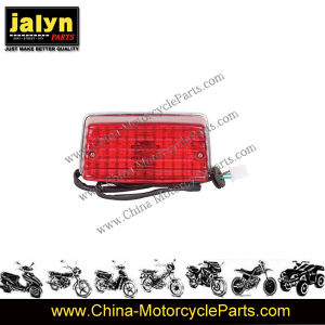 Motorcycle Parts Motorcycle Tail Light Fit for Ax-100 pictures & photos