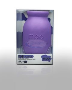 Swt-G-7 Moo Bottle Car Gel Flavor pictures & photos