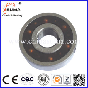 Csk35 Overruning Clutch Sprag Type pictures & photos