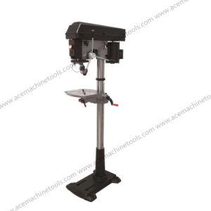 Drill Press (DP15L) pictures & photos